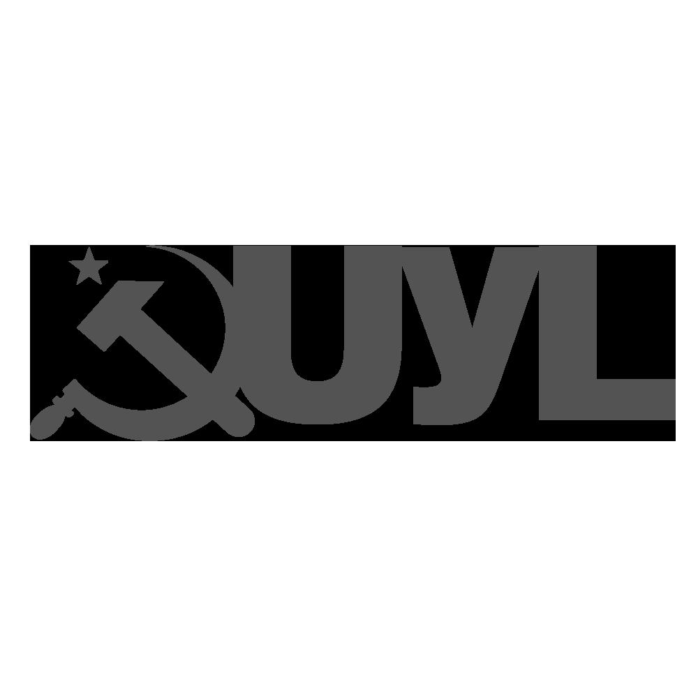 Unidad y Lucha