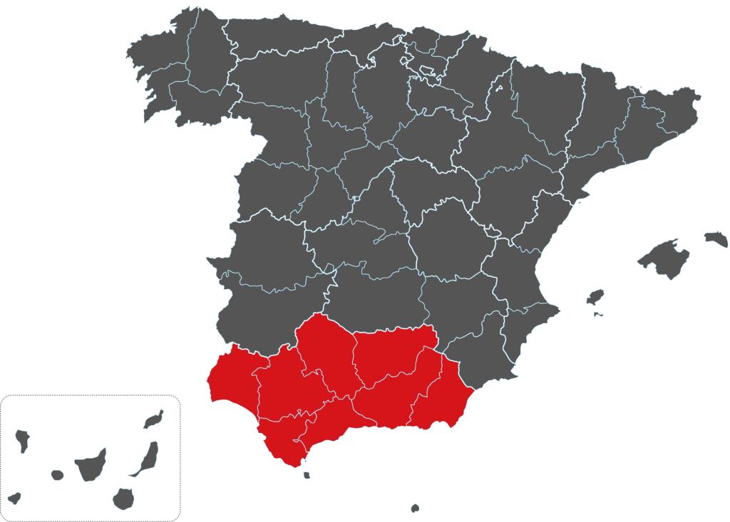 Juventud Comunista del Pueblo Andaluz