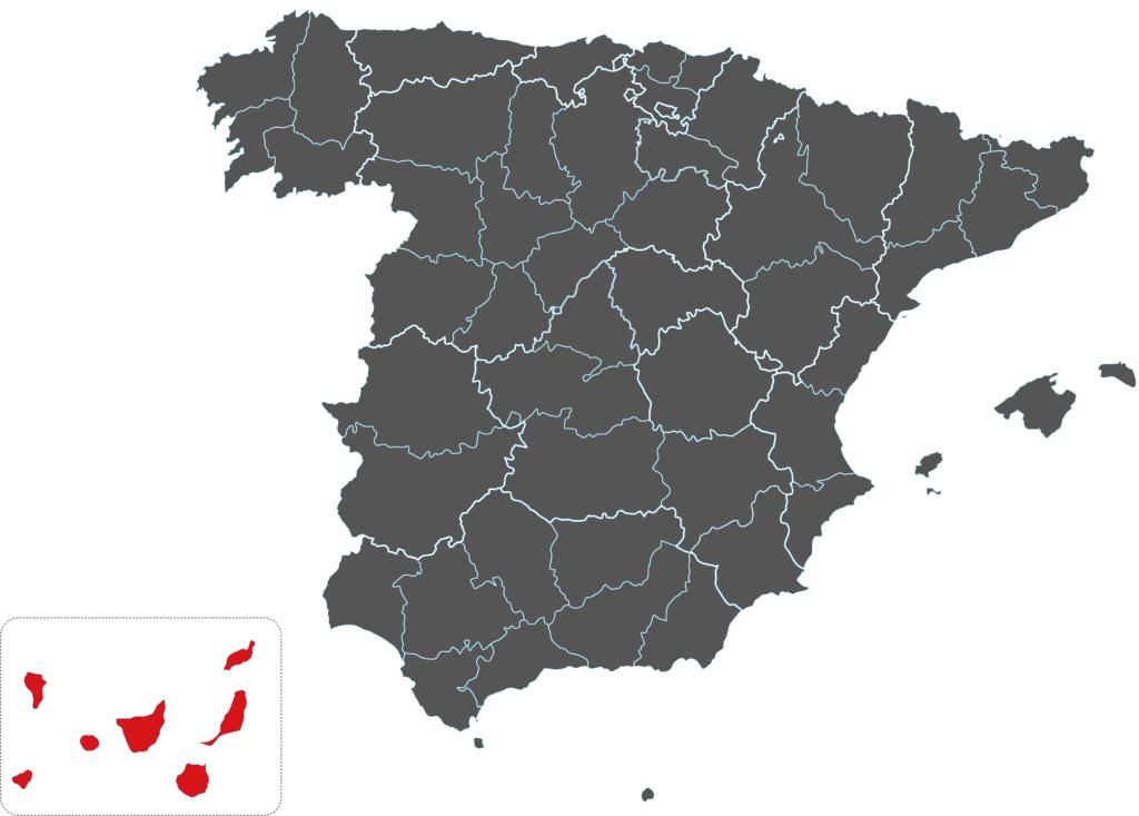 Juvnetud Comunista del Pueblo Canarios - JCPC
