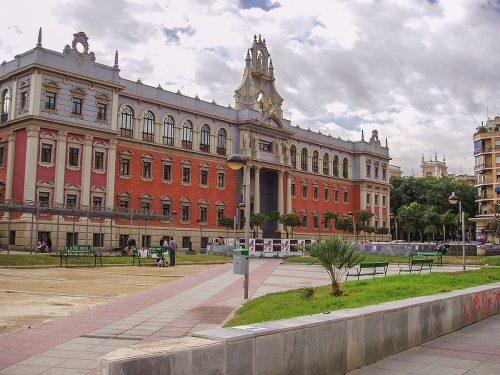 1200px-Murcia_University
