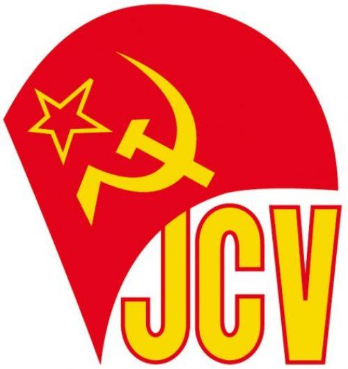 logo_jcv_color